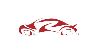 Cathedral Automotive